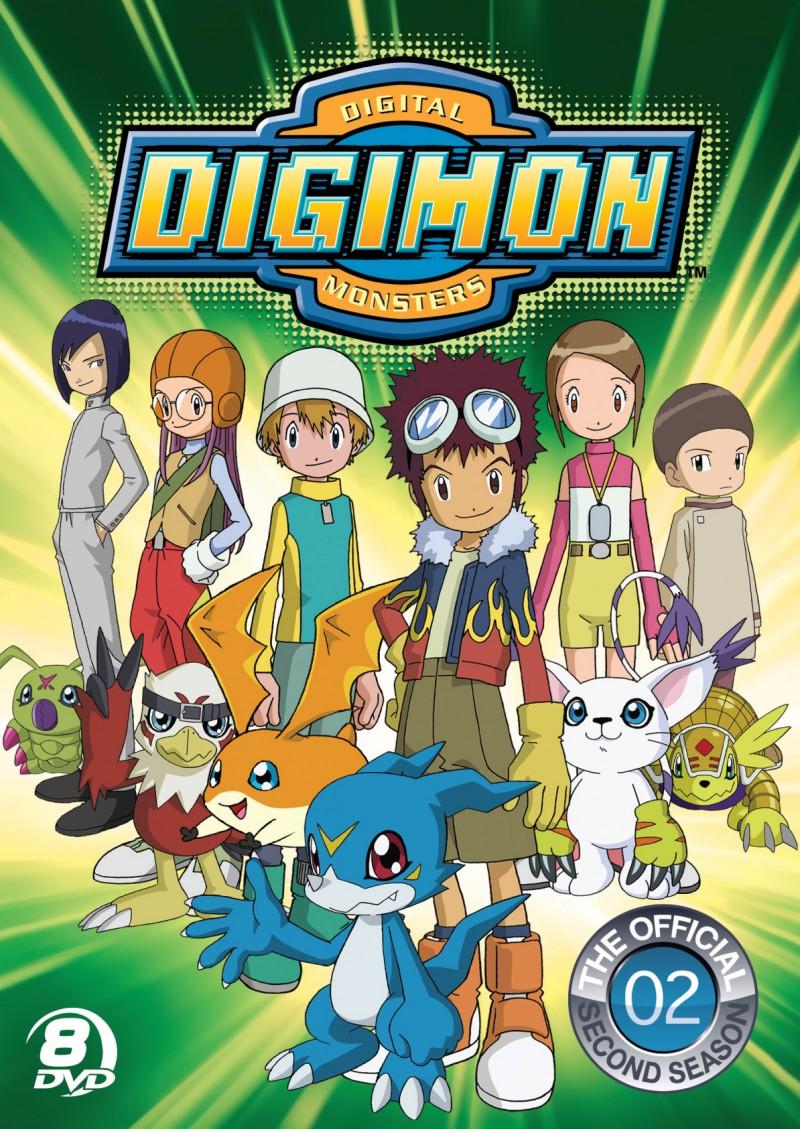 Digimon02DVD.updated-800x1129.jpg