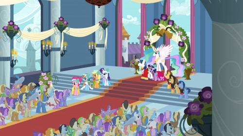 MLP_RoyalWedding_Ceremony2