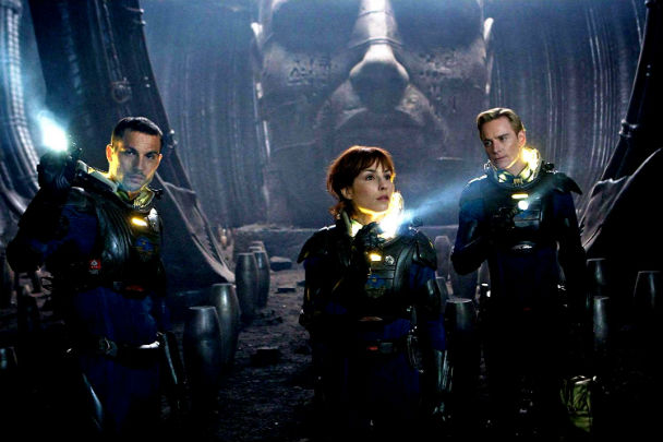 Prometheus-movie-review-Ridley-Scott