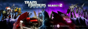 TRANSFORMERS_season2Launch_WithLegal