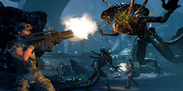 aliens-colonial-marines-600x300