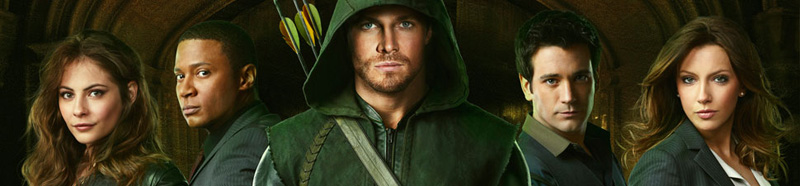arrow-cw-caststripe