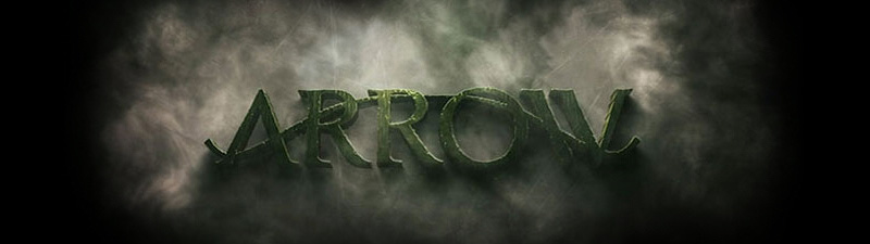 arrow-cw-showlogo