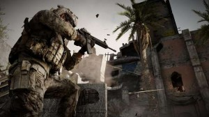 e3-2012-medal-of-honor-warfighter-screenshots