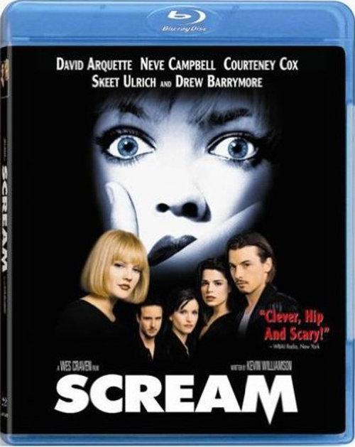 Scream - Chi urla muore (1996).mkv Bluray RIP 1080p DTS_ITA_ENG AC3_ITA_ENG SUBS