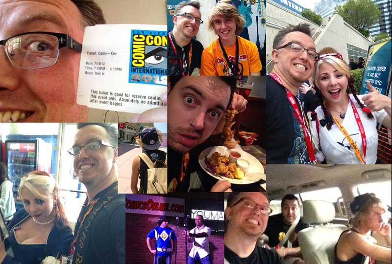 sdcc12collage
