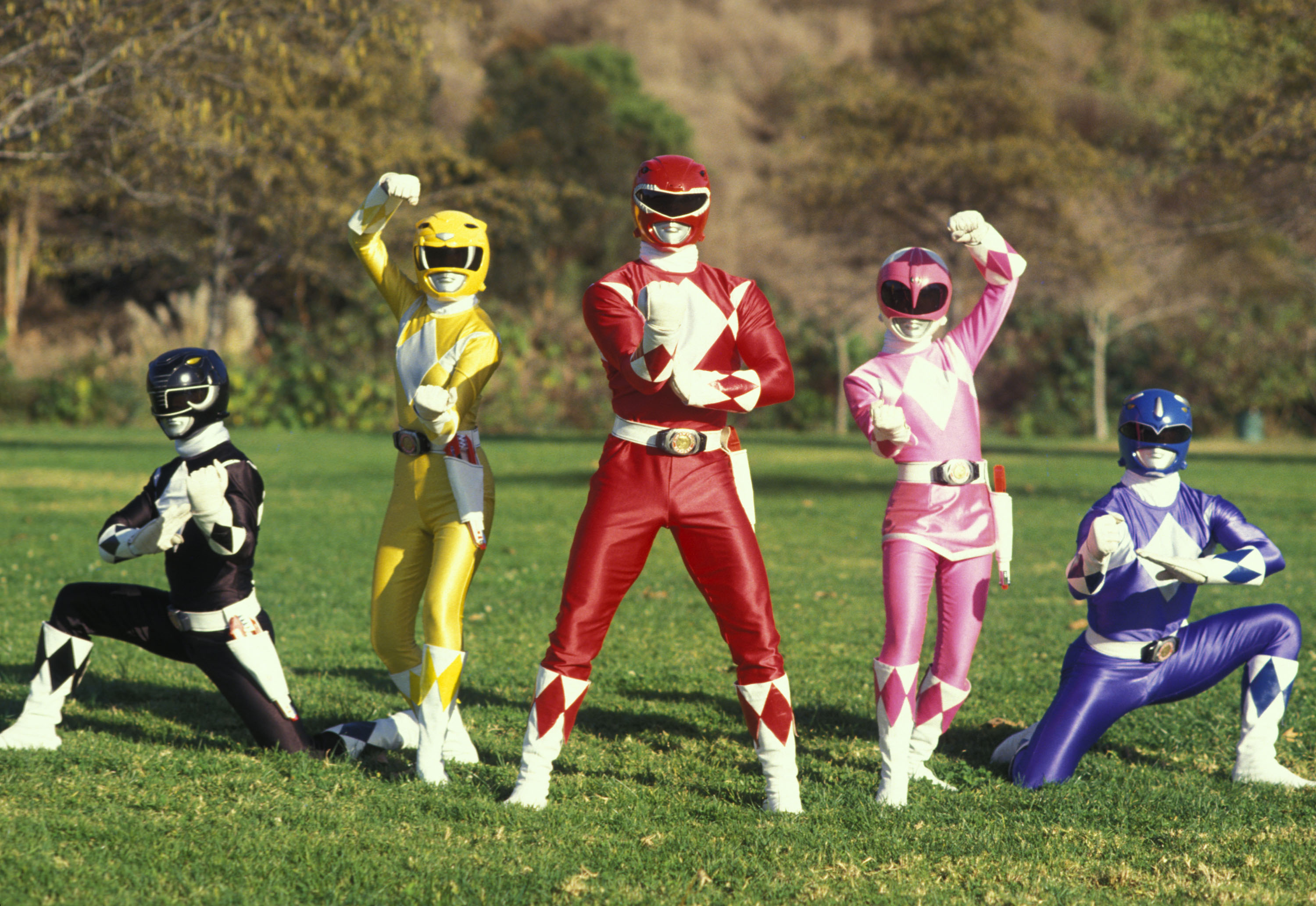 show_still_-_mighty_morphin_power_rangers