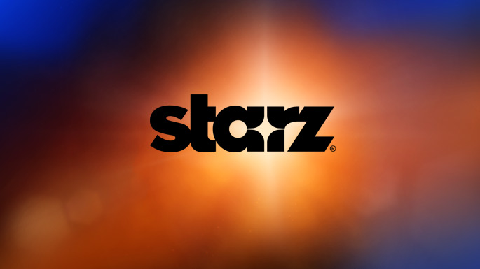 nycc 2013 highlights from starz comicsonline
