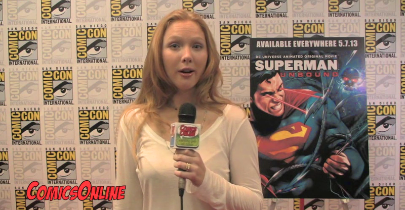 Molly Quinn Facebook Molly c Quinn Superman